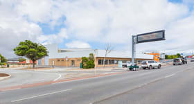 Factory, Warehouse & Industrial commercial property for lease at 286 Great Eastern Highway Ascot WA 6104