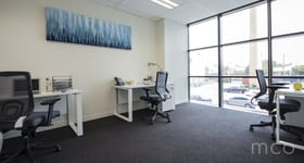 Offices commercial property for lease at Level 1/84 Hotham Street Preston VIC 3072