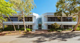 Offices commercial property for lease at Unit 4/31 Thesiger Court Deakin ACT 2600