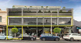 Shop & Retail commercial property for lease at 1200 High  Street Armadale VIC 3143
