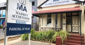 Offices commercial property for lease at Whole Bldg/108 Magill Road Norwood SA 5067