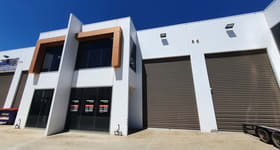 Factory, Warehouse & Industrial commercial property for lease at 5/24 Bormar Drive Pakenham VIC 3810