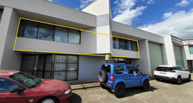 Offices commercial property for lease at 6A/101 Newmarket Road Windsor QLD 4030