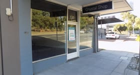 Medical / Consulting commercial property for lease at 131 Bluff Road Black Rock VIC 3193