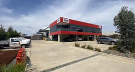 Offices commercial property for lease at 5-15 Drake Boulevard Altona VIC 3018