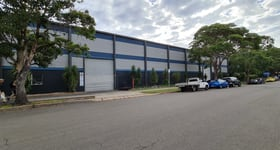 Factory, Warehouse & Industrial commercial property for lease at Cross  Street Brookvale NSW 2100