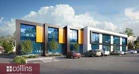 Offices commercial property for lease at Mill Park VIC 3082