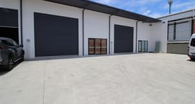 Factory, Warehouse & Industrial commercial property for lease at 9/93-95 Cook Street Portsmith QLD 4870