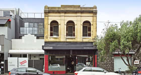 Offices commercial property for lease at 1/157 Victoria Avenue Albert Park VIC 3206