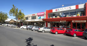 Offices commercial property for lease at Suite 2/13-15 Thompson Street Frankston VIC 3199