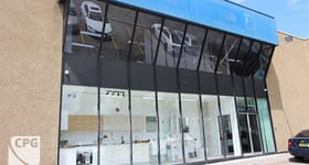 Showrooms / Bulky Goods commercial property for lease at 2/161-165 Rookwood Road Yagoona NSW 2199