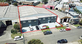 Factory, Warehouse & Industrial commercial property for lease at 3 Antill Street Yennora NSW 2161