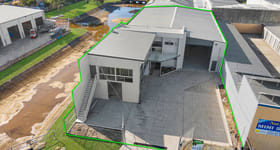 Development / Land commercial property for sale at 44 Beach Street Kippa-ring QLD 4021