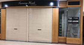 Shop & Retail commercial property for lease at Shop 7/391 Fitzgerald Street North Perth WA 6006