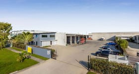 Factory, Warehouse & Industrial commercial property for lease at 41 Brownlee Street Pinkenba QLD 4008