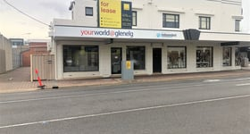Offices commercial property for lease at 97B Jetty Road Glenelg SA 5045