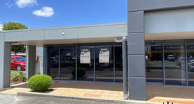 Medical / Consulting commercial property for lease at 5/25 Leda Bvd Morayfield QLD 4506