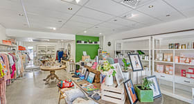 Shop & Retail commercial property for lease at 2/146 Racecourse Road Ascot QLD 4007