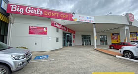 Showrooms / Bulky Goods commercial property for lease at 1/1806 Sandgate Road Virginia QLD 4014
