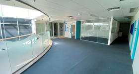 Offices commercial property for lease at 19/74-78 The  Corso Manly NSW 2095