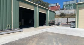 Factory, Warehouse & Industrial commercial property for lease at Lot/4 Australis Place Queanbeyan East NSW 2620