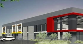 Factory, Warehouse & Industrial commercial property for lease at Unit 1/7 Denali Drive Clyde North VIC 3978