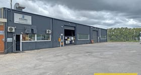 Factory, Warehouse & Industrial commercial property for lease at 11a/853 Nudgee Road Northgate QLD 4013