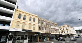 Offices commercial property for lease at Level 1/97 York Street Launceston TAS 7250
