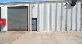 Factory, Warehouse & Industrial commercial property for lease at 19/218 Macquarie Road Warners Bay NSW 2282