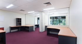 Offices commercial property for lease at 58/14 Narabang Way Belrose NSW 2085