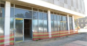 Shop & Retail commercial property for lease at G03, 22-26 Synnot Street Werribee VIC 3030