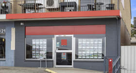 Shop & Retail commercial property for lease at Shop 1/1726 Channel Highway Margate TAS 7054