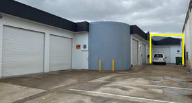 Shop & Retail commercial property for lease at Unit 7/28 Randall Street Slacks Creek QLD 4127