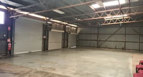 Factory, Warehouse & Industrial commercial property for lease at Unit 2a, 199 Musgrave Street Berserker QLD 4701