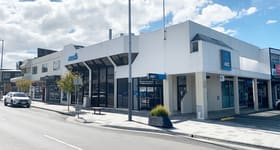 Offices commercial property for lease at 1/198 Sandy Bay  Road Sandy Bay TAS 7005