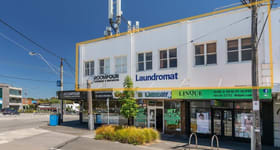 Offices commercial property for lease at Level 1/611 High Street Kew East VIC 3102