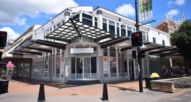 Shop & Retail commercial property for lease at 450 Ruthven Street Toowoomba City QLD 4350