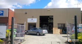 Factory, Warehouse & Industrial commercial property for lease at 60 Lipton Drive Thomastown VIC 3074