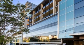 Medical / Consulting commercial property for lease at 605/10 Yarra Street South Yarra VIC 3141