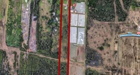 Development / Land commercial property for lease at 210 Bowhill Road Willawong QLD 4110