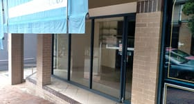 Shop & Retail commercial property for lease at Beecroft NSW 2119