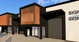 Factory, Warehouse & Industrial commercial property for lease at 3/21-27 Ullswater Street Virginia QLD 4014