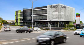 Offices commercial property for lease at 350 Warrigal Road Oakleigh South VIC 3167