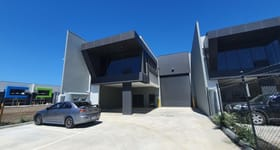 Factory, Warehouse & Industrial commercial property for lease at 3/19 Logic Court Truganina VIC 3029
