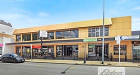 Offices commercial property for lease at 28-38 Old Cleveland Road Stones Corner QLD 4120