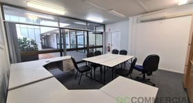 Other commercial property for lease at 5/382 Ruthven Street Toowoomba City QLD 4350
