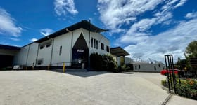 Offices commercial property for lease at 12 Goodman Place Murarrie QLD 4172
