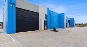 Factory, Warehouse & Industrial commercial property for lease at 23 Opportunity Close Delacombe VIC 3356