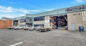 Factory, Warehouse & Industrial commercial property for lease at 56-72 John Street Leichhardt NSW 2040