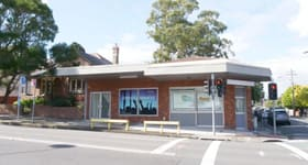 Offices commercial property for lease at 38 Holden Street Ashfield NSW 2131